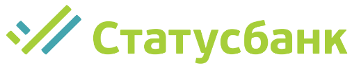 statusbank-logo