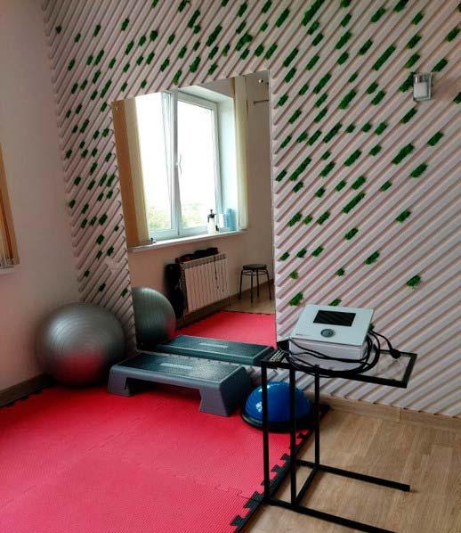 Fitnes-studiya(EMS-trenirovki)4