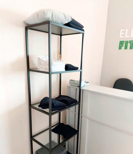Fitnes-studiya(EMS-trenirovki)2